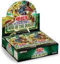 遊戯王OCG デュエルモンスターズ ライズ・オブ・ザ・デュエリスト(仮) BOX [コナミ] 2020年4月18日発売