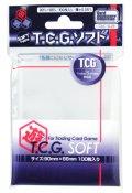 T.C.G.ソフト CAC-SL29 [ホビーベース]